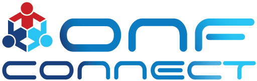 ONFConnectLogo